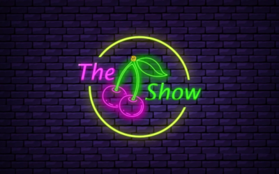 The Cherry Show